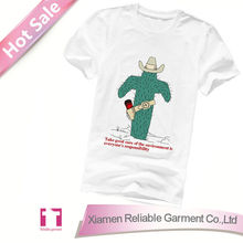100% hemp t-shirts wholesale hemp t-shirt korea design t-shirt supplier own design