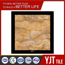 Porcelain direct manufacturer fastest full polished tile,wall modern full polished tile