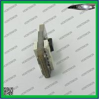 LED 4smd Canbus 194 5050 T10