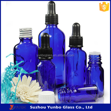 essential oils bottle,specialty glass bottles, euro dropper discount glass bottles