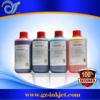High quality!! Good price!! Water based ink, ink professional supplier