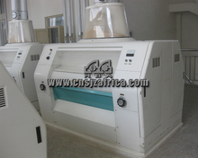Agricultural farm machines commercial flour milling machine wheat automatic wheat flour mill machinery for sale