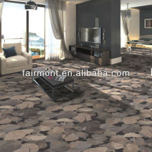 WATERPROOF NAUTICAL CARPET AX340