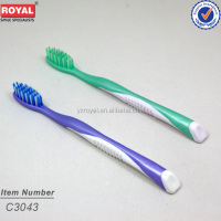 Uv light sanitizer cheap prefab homes adult toothbrush