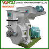 High quality good price pellet mill for sunflower seed husk