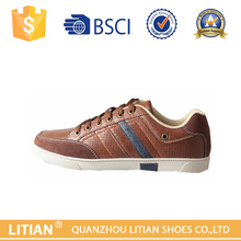 High quality cheap durable causal men shoes