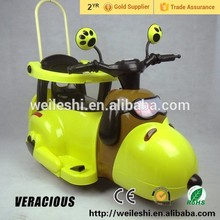 Hot selling real kids motorcycles sale kids motorcycle bike with low price