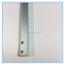 Konica Minolta IU-213-Blade bizhub C203 253 c353 Compatible color copier Drum Cleaning Blade