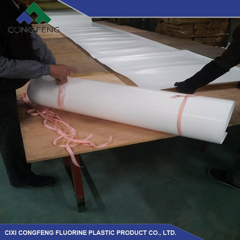 Congfeng plastic diamond plate sheets