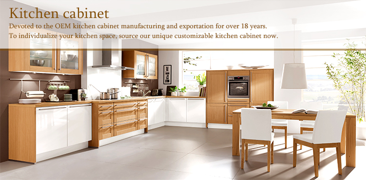 Australia project high glossy UV modern kitchen cabinet