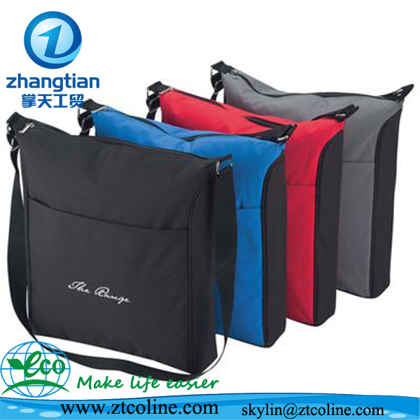 Breast Pump Carry Insulated Cooler Bag
