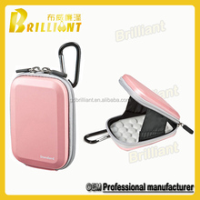 eva protective case digital camera waterproof bag