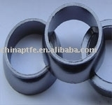 pure Die formed graphite ring ISO9001:2008