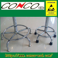 office aluminum swivel chair parts base