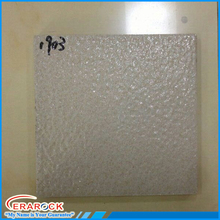 Porcelain Beige Subway Paving Tiles Price Cheap 190x190mm