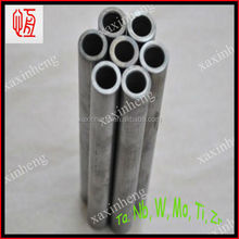 pure molybdenum price per kg molybdenum tube price