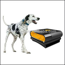 waterproof personal gps tracker for pet