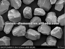 synthetic industrial monocrystal diamond powder plant 0086 15039091808