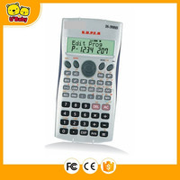 Scientific Calculator DS-3950MS