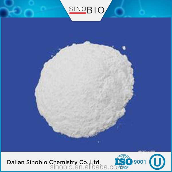 Hair care chemicals Zinc pyrithione for shampoo