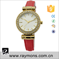 Cheaper stock highly quality lady fashion quartz watches