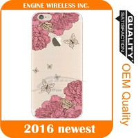 custom tpu case back case cover for samsung galaxy s duos s7562