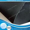 Rubber Latex Sheet Natural Crepe Rubber
