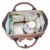 2019  Extra Large Multi-Function Diaper  Bag Baby Diaper backpack Travel bag for Mummy