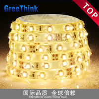 Buy Shenzhen factory good price 3 years in China on Alibaba.com