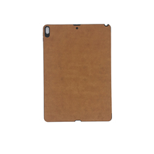 Wholesale unbreakable protective case for ipad mini