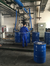 Super quality classical china transformer oil filling machine