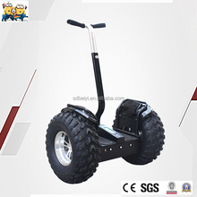 2018 New Arrival 60v 2000W Citycoco Electric Scooter,Cheap Electric Scooter