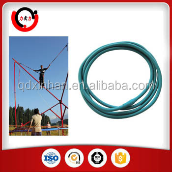 Bungee Cord Stretch Loop