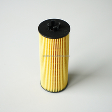 high quality oil filter 26560201 for Perkins