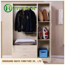 Home furniture design folding portable wardrobe