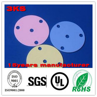 mass supply Inexpensive Products thermal conductivity silica gel
