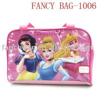 Wholesale japan style school bags for sale
