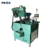 FEDA vertical drilling machine electric drilling machine nuts drilling machine