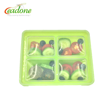 baby food container lunch box for kid
