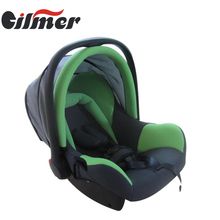 good quality baby car seat baby cradle racing car seats all group baby car seat