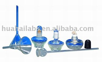 chemical, laboratory glassware,tube,flask,conical flask,funnel