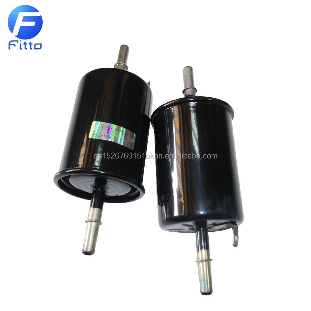 List Manufacturers Of 96335719 Buy Get Discount On Aveo Fuel Filter Location High Quality Car Petrol 25121074 96257049 For Gm Chevrolet Captiva Kalos