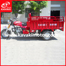 Whole heavy load 200cc cargo tricycle/Chinese adult three wheel motorcycle cargo/Loncin engine three wheel cargo motorcycle