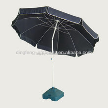 Hawaii Beach umbrella