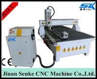 1224 woodworking CNC router/wood carving machine 1325 3D Wood CNC Router for Plywood Board, Particle Board, MDF and Plywood