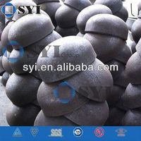 Frp Pipes And Fittings of SYI Group