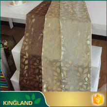 KINGLAND Competitive price Luxury Unique brand name curtain