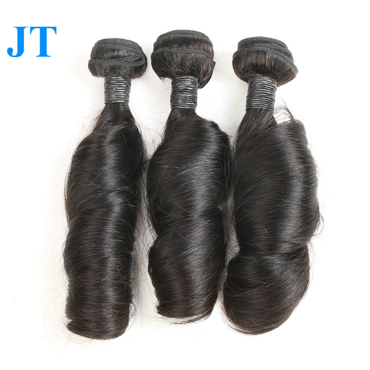 Wholesale Remy Raw Thick Vietnamese Hair Extensions Vendors Buy