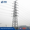 Electrical Equipements Suppliers High Tension Tubular