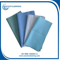 [Soonerclean] Non Woven Fabric Products